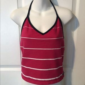 Women's American Eagle Halter Top
